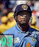 Australia 2003 Cricket World Cup